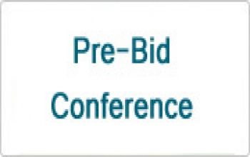 Clarifications w.r.t. issues raised in Pre-bid Conference