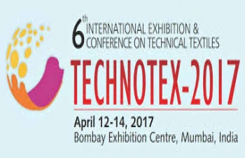 TECHNOTEX - 2017