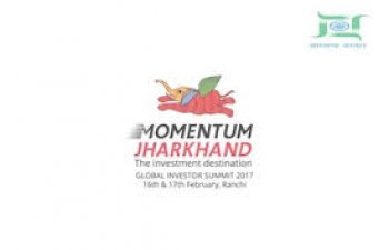 Momentum Jharkhand