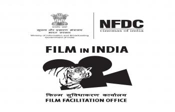 Film Facilitation Office